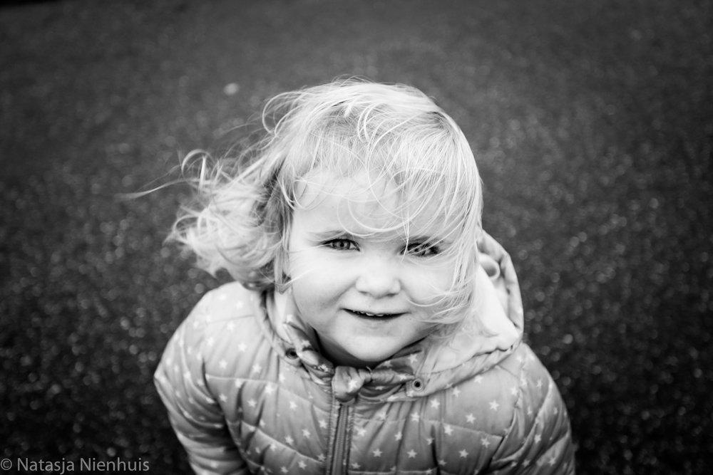 FB_Renske_Natasja_Nienhuis_Fotografie-1000.jpg