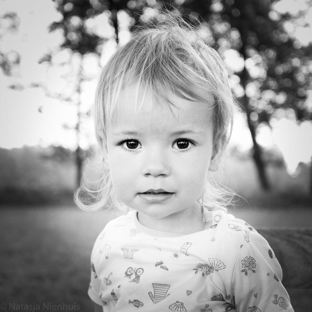 Natasja_Nienhuis_Fotografie-1001.jpg