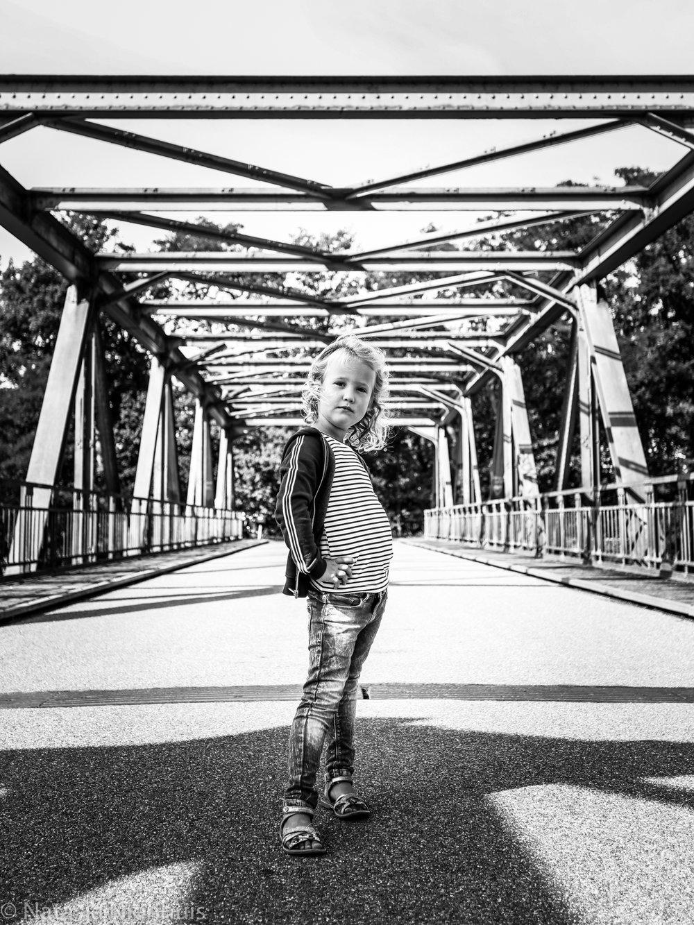 Natasja_Nienhuis_Fotografie-1003.jpg