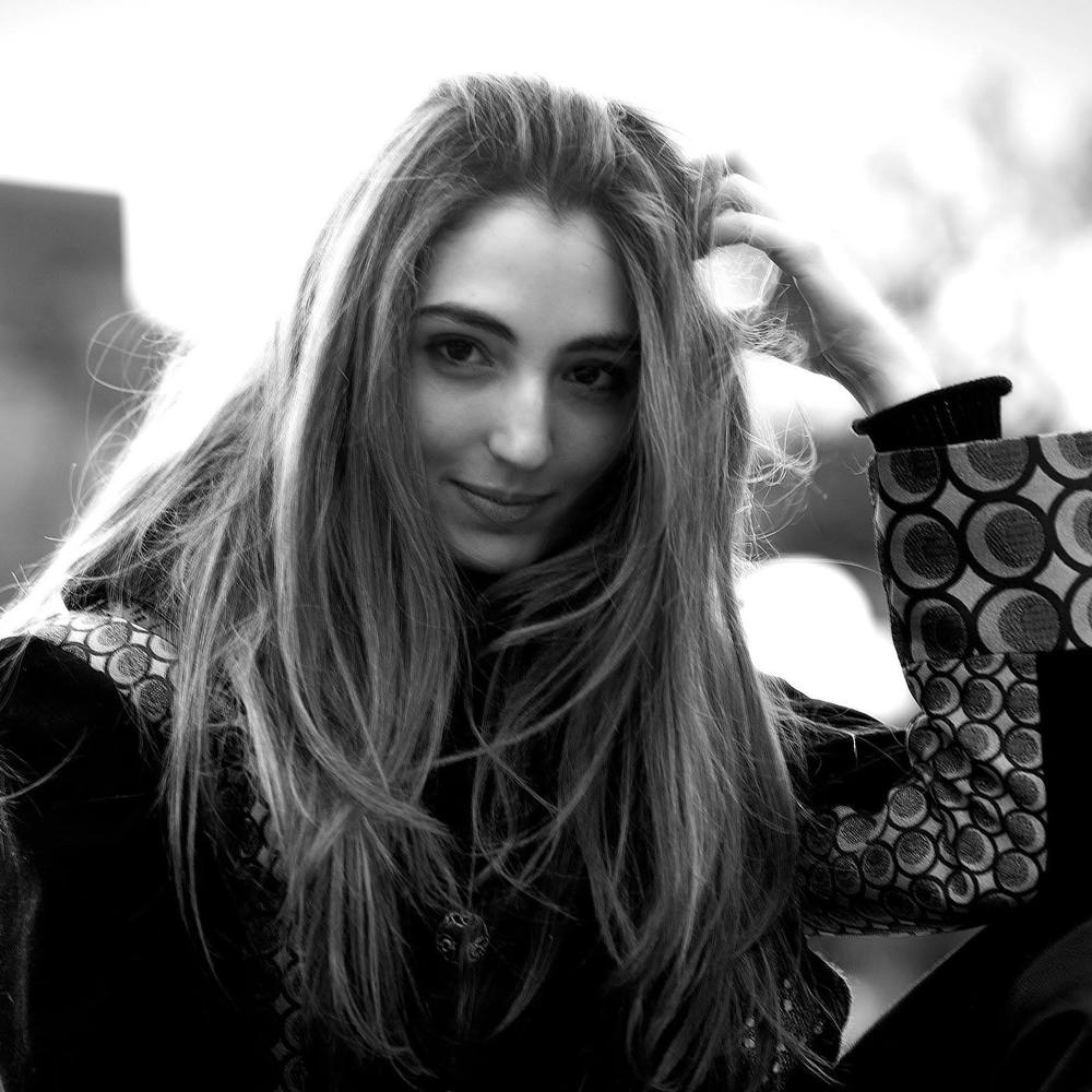 Matchmaker Liana