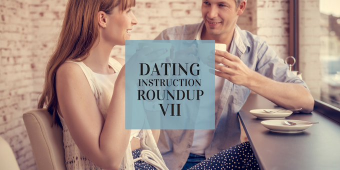 DATING-INSTRUCTION-ROUNDUP.png