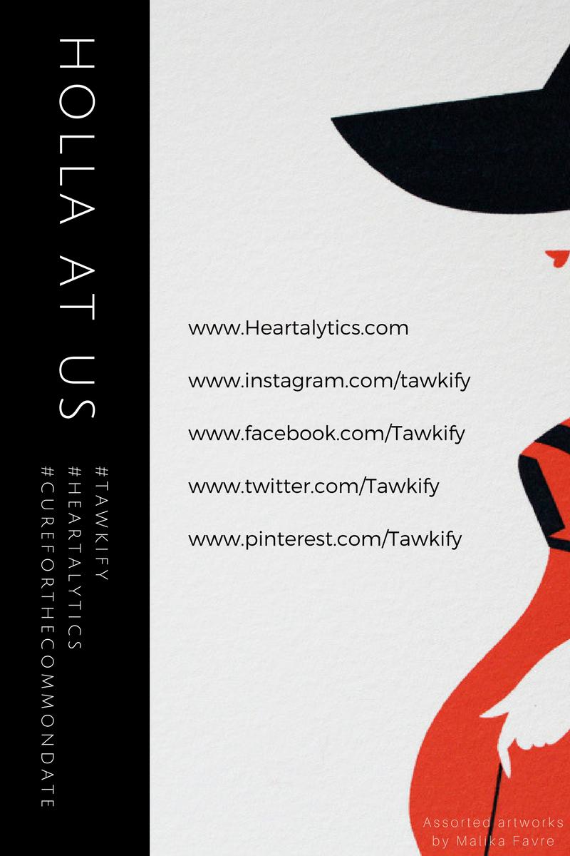 Tawkify Media Kit Page 6