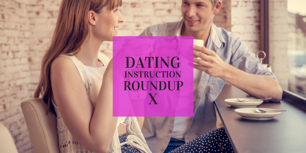 dating-instruction-roundup-dating-tips-advice-matchmaker-matchmaking-tawkify-heartalytics