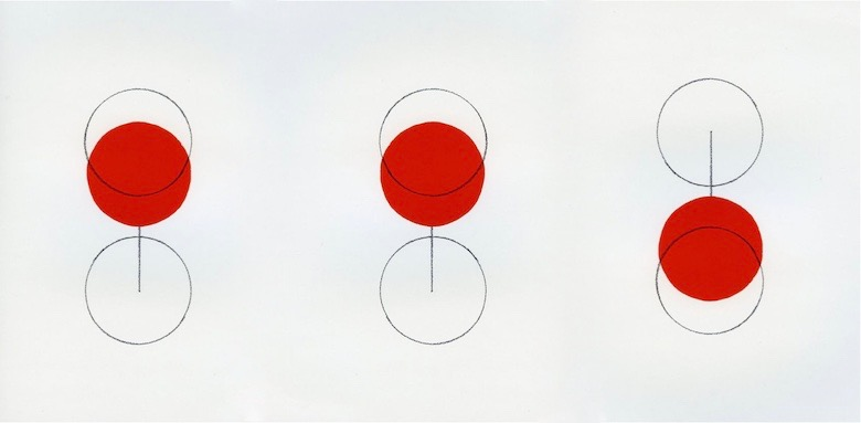 Art: Alan Fletcher