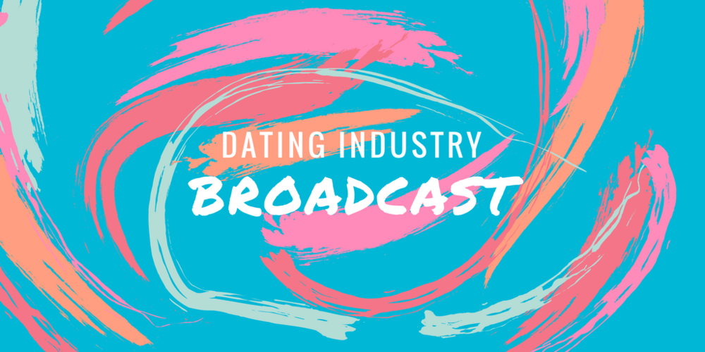 dating-industry-news-heartalytics-tawkify-dating-tips-advice-matchmaker-matchmaking