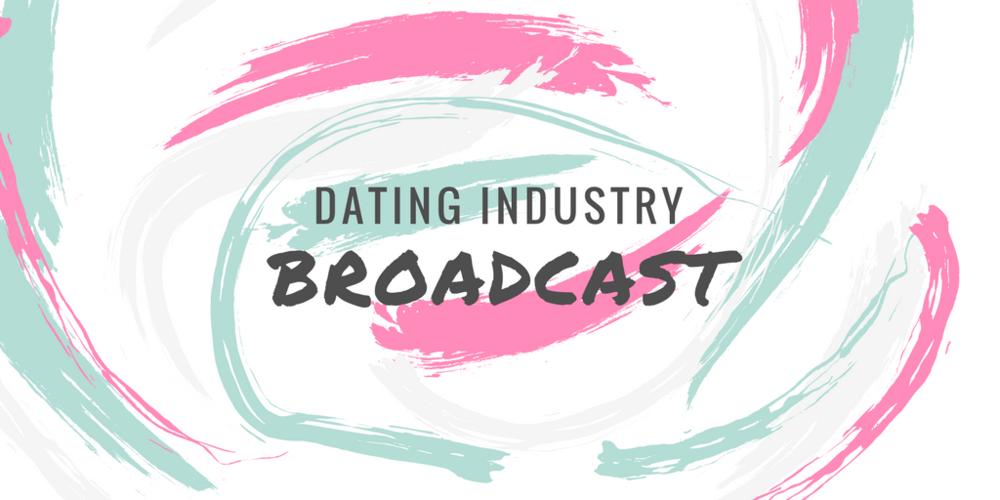 Online-Dating-Industrie ibisworld Zu emotional anhängen Dating