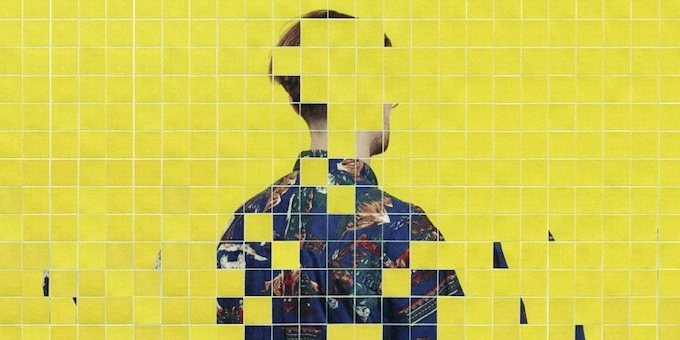 Art: Anthony Gerace