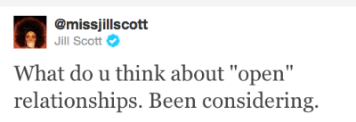 jill-scott-open-relationahips-twitter.png