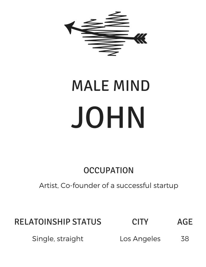 male-mind-heartalytics-dating-advice-matchmaker-dating-service-tawkify.png