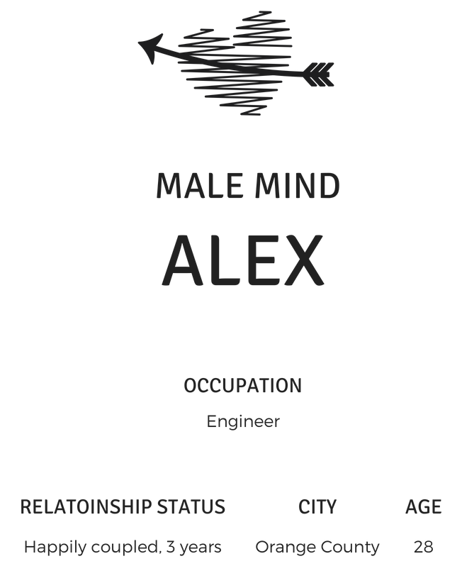 male-mind-alex-heartalytics-dating-tips-from-men-tawkify-best-dating-service-matchmaking.png