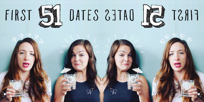 dating tips for girls on first date season 1: