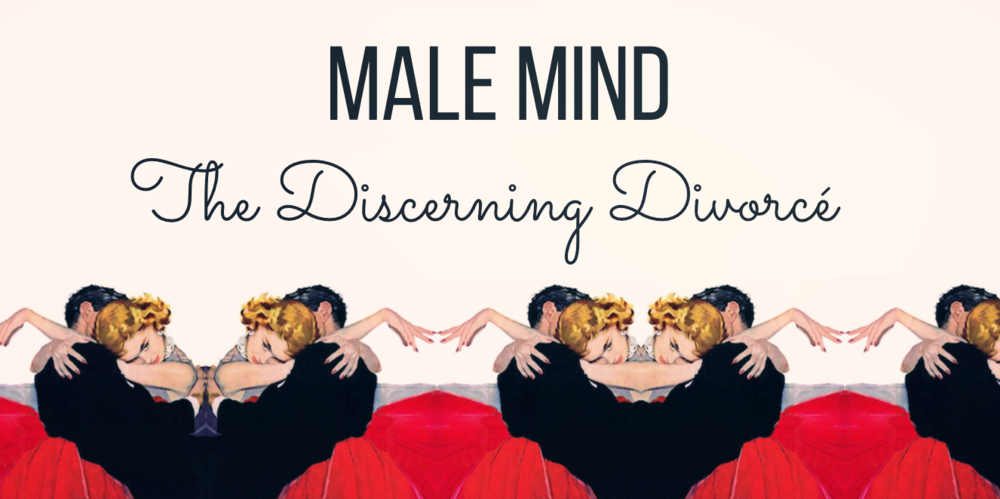 2018:11:2:male-mind-christoph-the-enlightened-divorce-dating-advice-from-men-dating-tips-post-divorce-best-dating-advice-from-male-experts-tawkify-matchmakers-best-dating-service