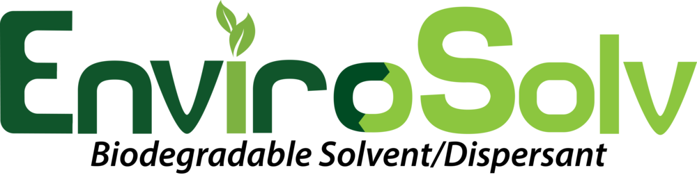 Envirosolv final logo.png