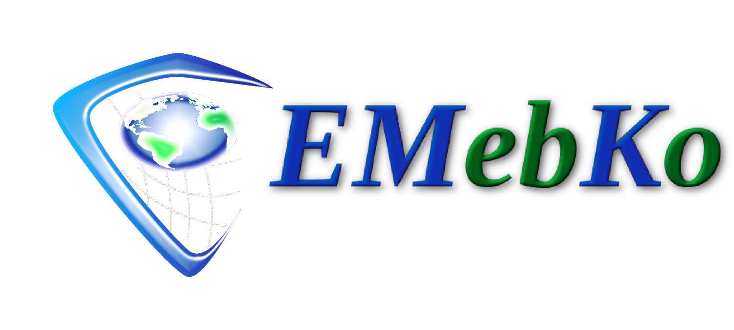 Emebko Enterprises Inc.