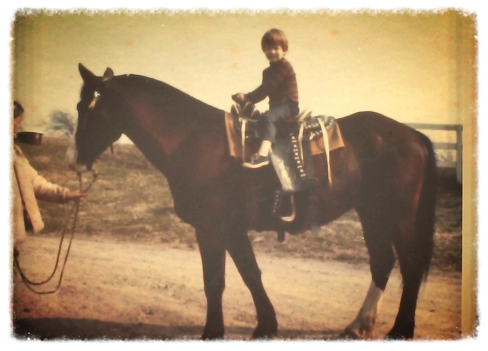 sam on horse0016.jpg
