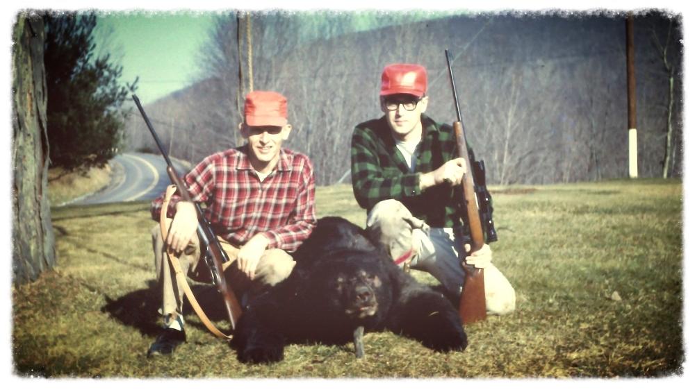 bear hunting.jpg