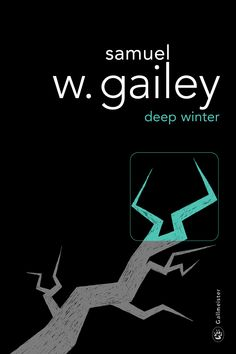 DeepWinter-gailey-french-version-totem