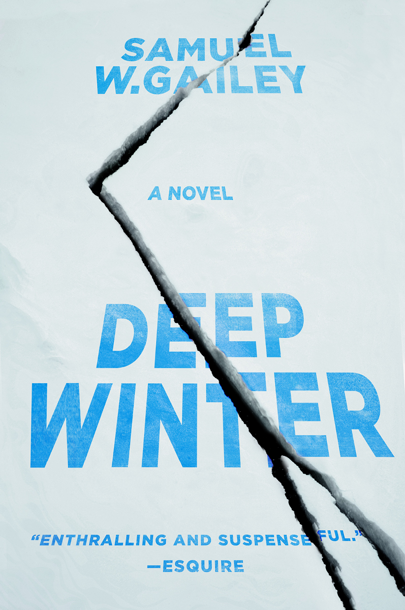 DeepWinter_paperback copy.jpg
