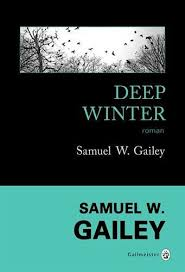 Gallmeister-Author-Samuel-Gailey-Deep-Winter.jpg