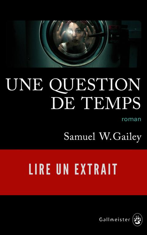 Un-Question-de-temp-Extrait.png