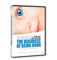 the business of being born One of our readers asked for a critique of the movie the business of being born i guess my sex and specialty make me the best qualified to comment i delivered over 200 babies as a family physician i had two babies of my own (at age 37 and 39), one with intervention (forceps) and one 9-pounder.