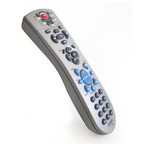 Remote Jensen.jpg