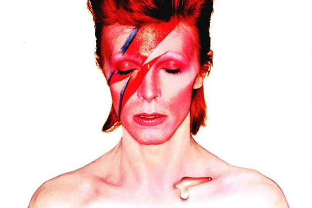 David Bowie as Aladdin Sane.jpg