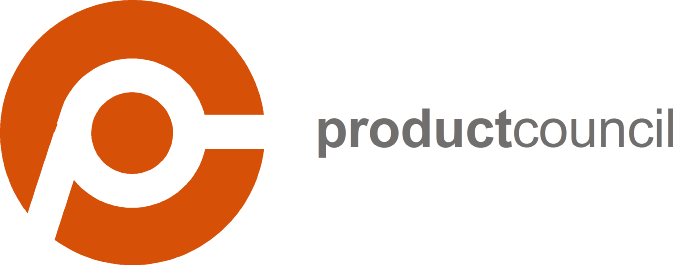 product council