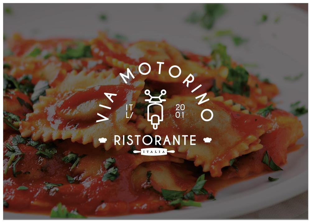 comida+logomotorino-02.jpg
