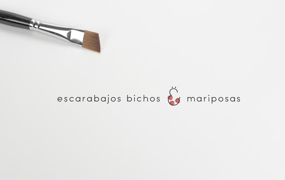 logotipo_pincel_mdebenito_asturias.jpg