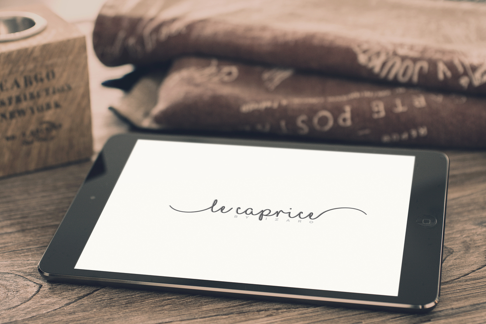 logotipo_blog_moda_asturias_mdebenito_tarjetas_identidad_branding.jpg