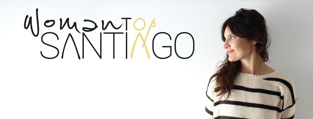 fotografias_logotipo_isologo_editadas_womantosantiago_mdebenito-04.jpg