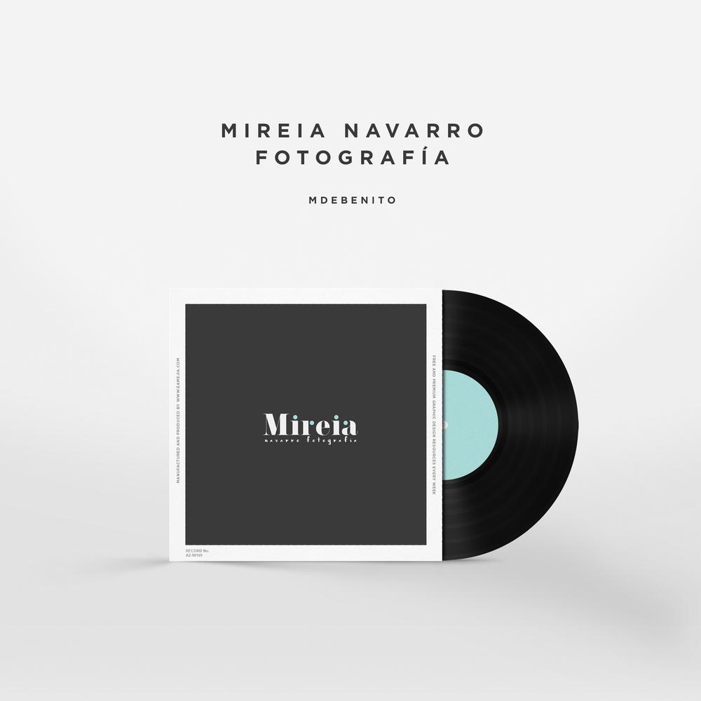 mireianavarro_fotografía_logo_mockup_1.jpg