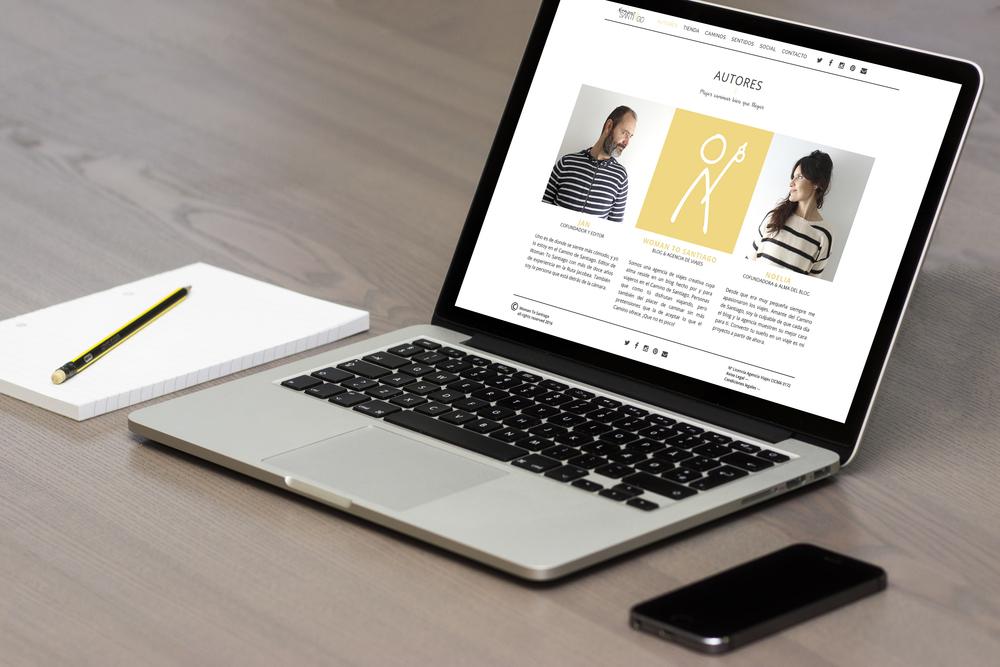 womantosantiago-camino-santiago-diseño-grafico-asturias-logotipo-mdebenito-web.jpg
