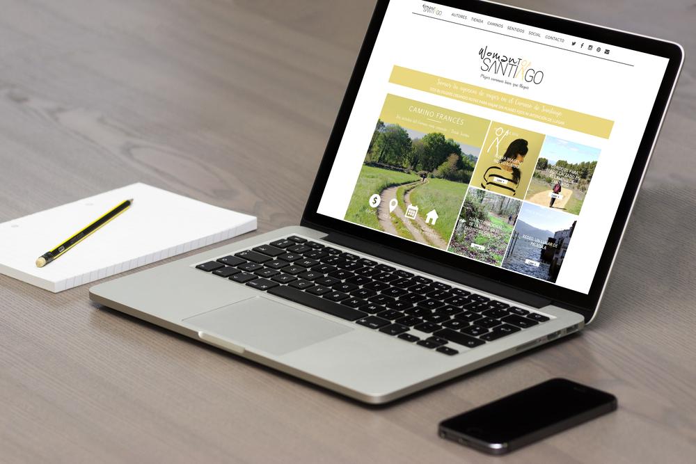 womantosantiago-camino-santiago-diseño-grafico-asturias-logotipo-mdebenito-web_2.jpg