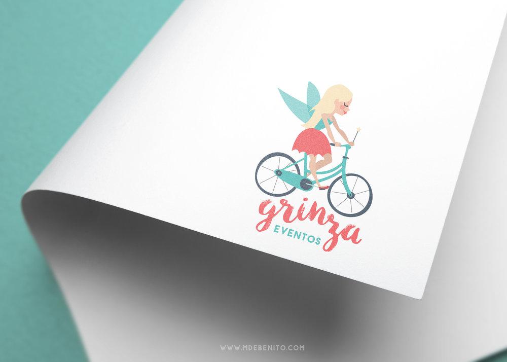 logo-grinza-eventos-web-diseño-logotipo-mdebenito-asturias.jpg