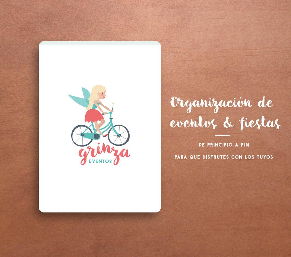 grinza-eventos-organizacion-asturias-oviedo-niños-kit-cumpleaños-fiestas.jpg