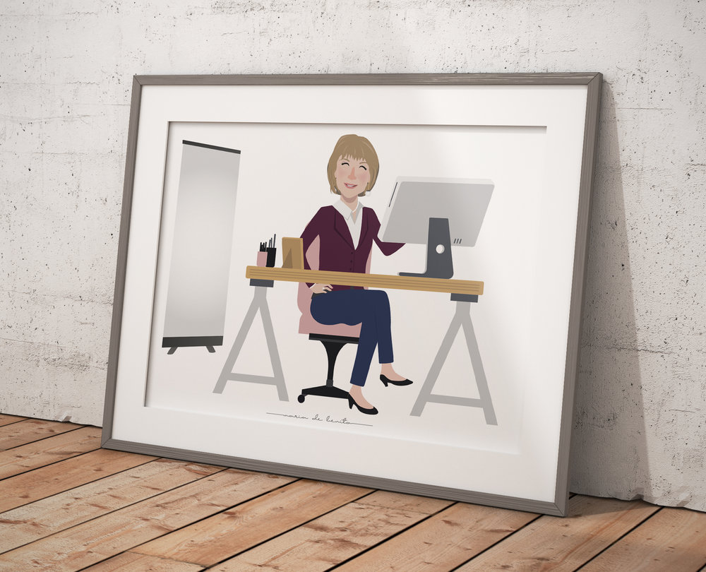 ilustracion-personalizada-padel-asturias-mdebenito.jpg