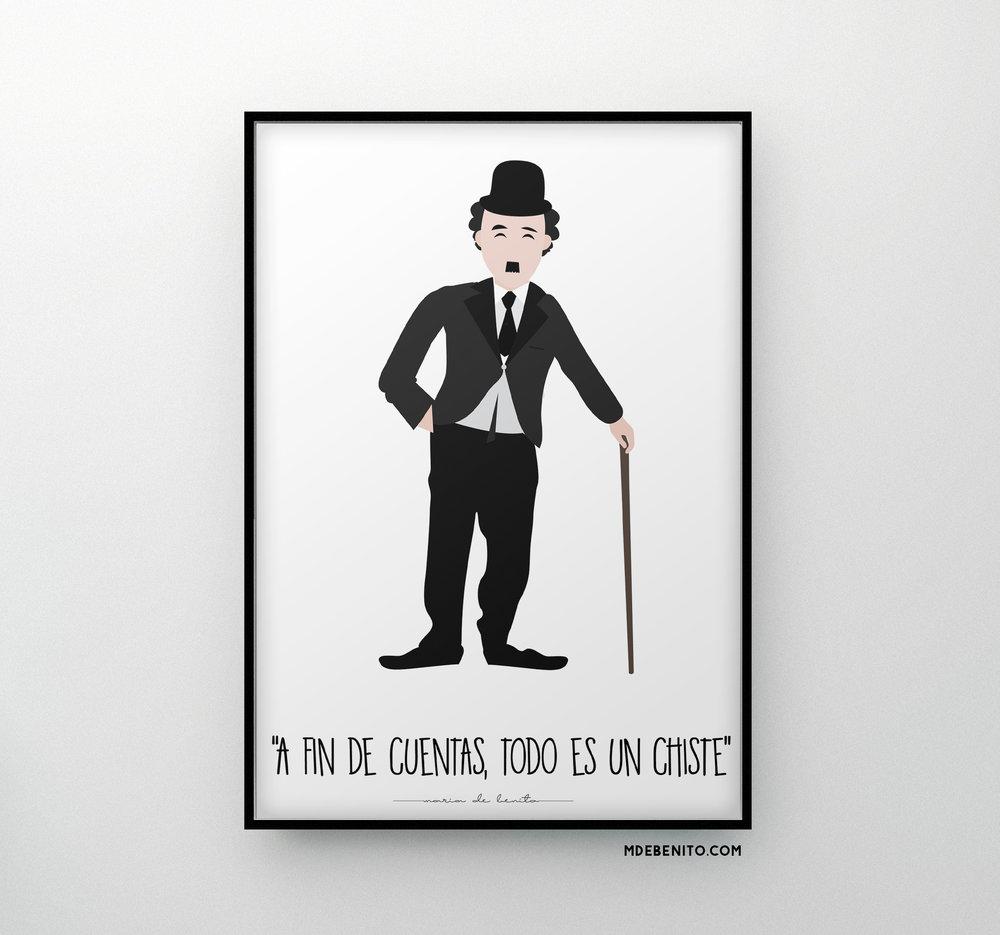 davidbowie-charliechaplin-thebeatles-woodyallen-famous-illustration-ilustracion-poster-lamina-chaplin-cine.jpg