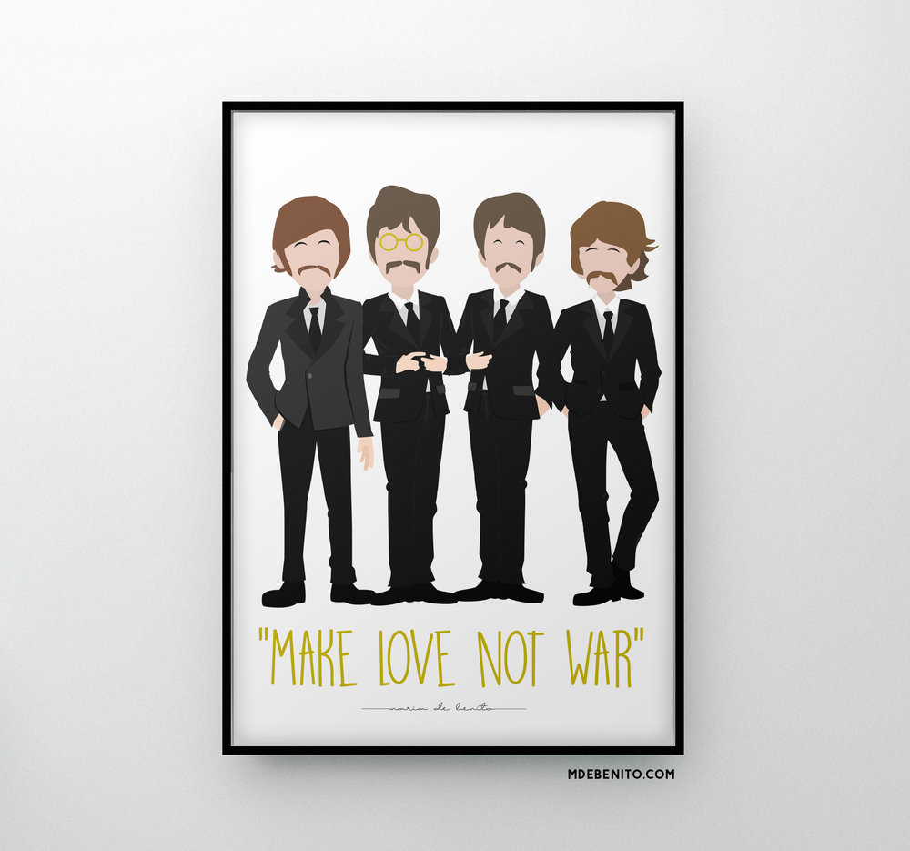 thebeatles-illustration-jonhlennon-music-peace-poster-mdebenito.jpg