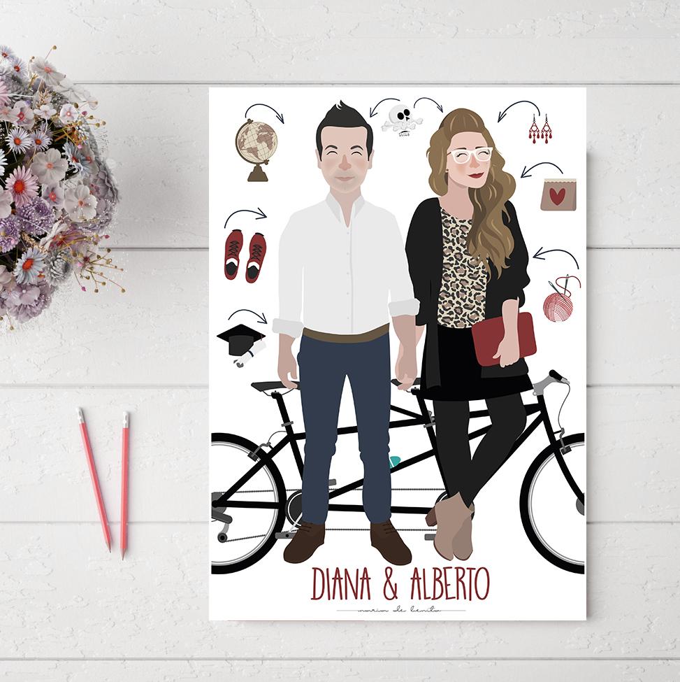 ilustracion-personalizada-pareja-novios-boda-regalo-original-mdebenito.jpg
