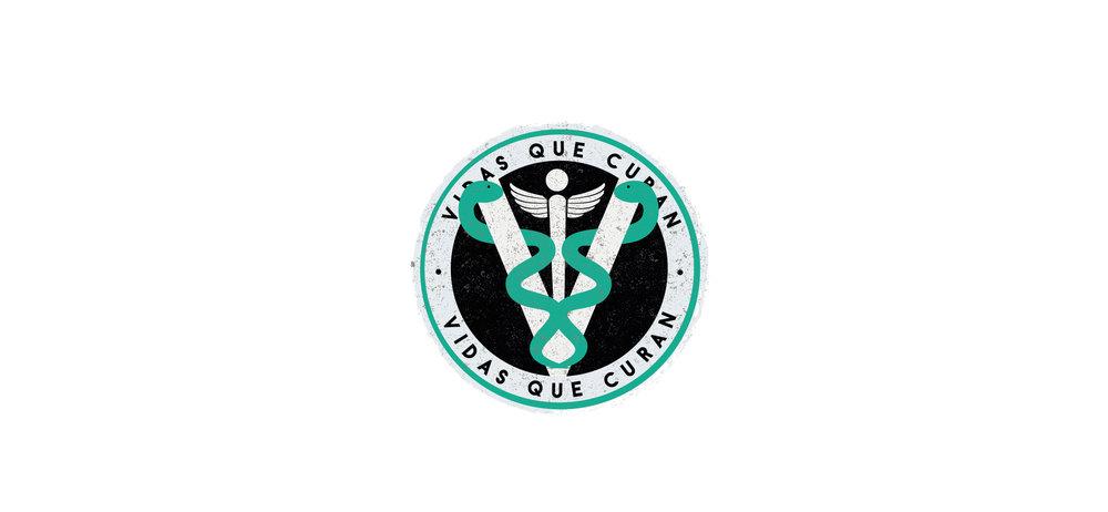 logotipo-diseño-grafico-mdebenito-03.jpg