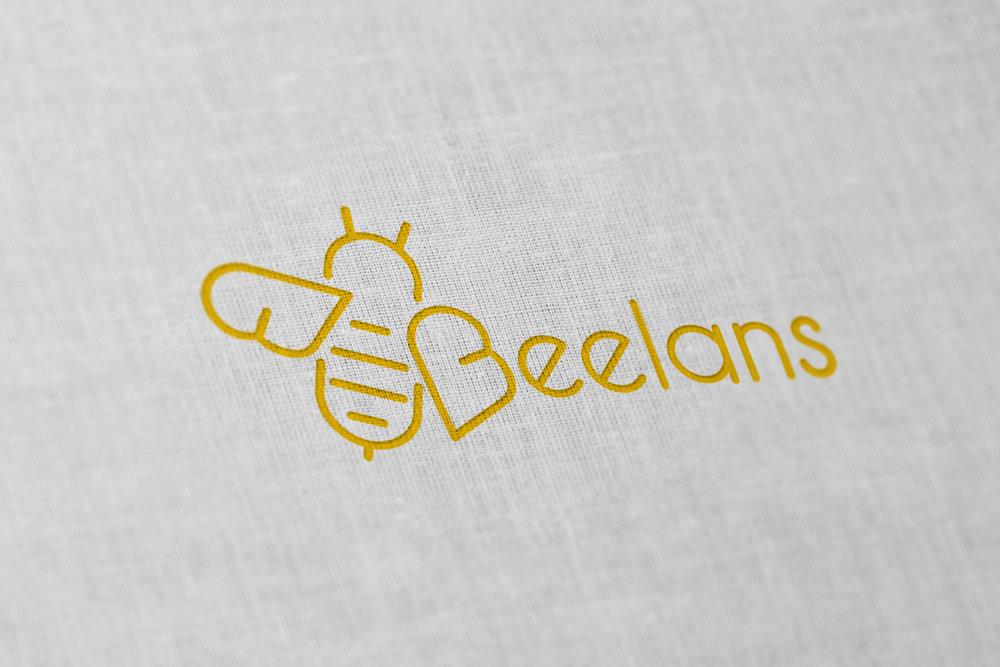 beelans-logo-diseño-mdebenito copia.jpg