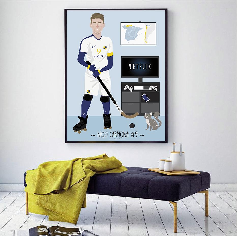 ilustracion-personalizada-mdebenito-hockey-amigo-regalo-original-mdebenito.jpg