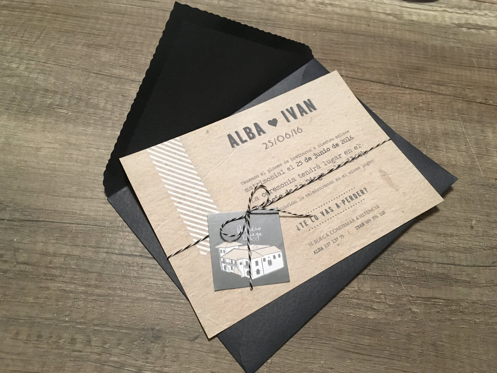invitacion-boda-gijon-mdebenito-diseño-grafico-asturias-oviedo-5.jpg