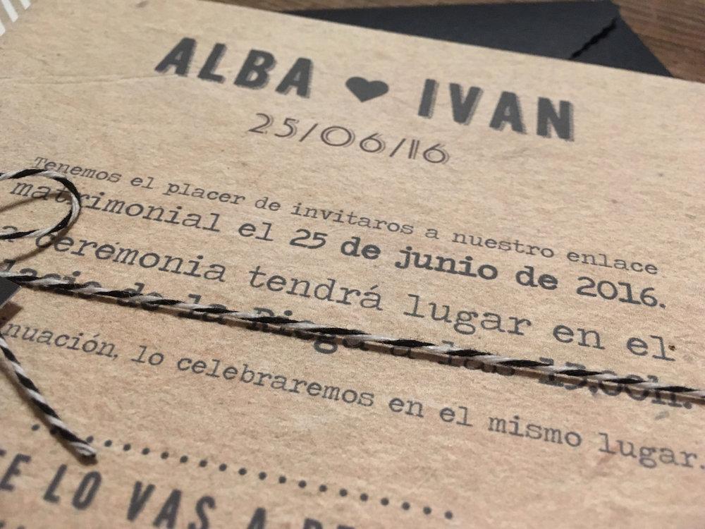 invitacion-boda-gijon-mdebenito-diseño-grafico-asturias-oviedo-3.jpg