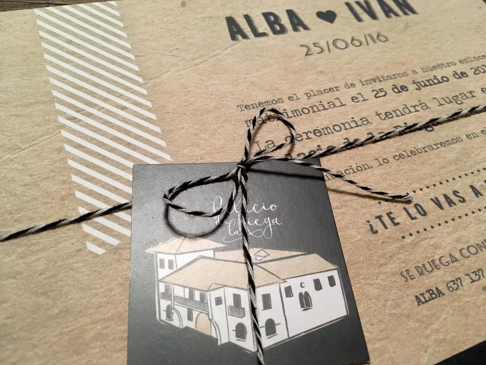 invitacion-boda-gijon-mdebenito-diseño-grafico-asturias-oviedo-2.jpg
