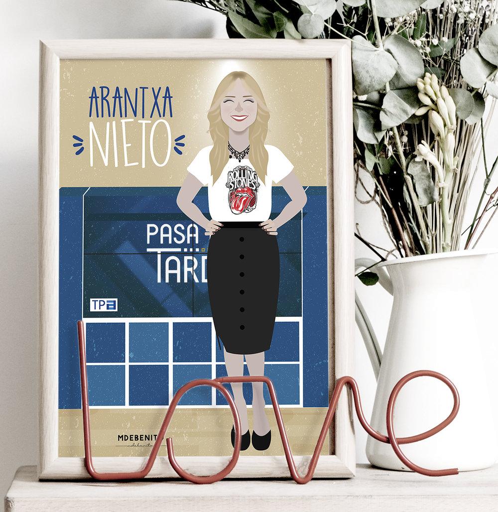 Arantxanieto-pasalatarde-tpa-mdebenito-ilustracion-personalizada-asturias.jpg