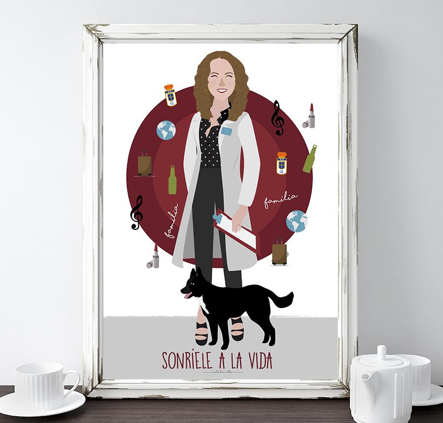 ilustracion-personalizada-regalo-asturias-diseño-mdebenito.jpg