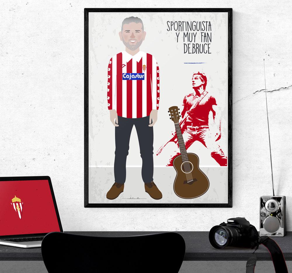 ilustracion-personalizada-sporting-bruce-mdebenito-regalo-personalizado-asturias.jpg